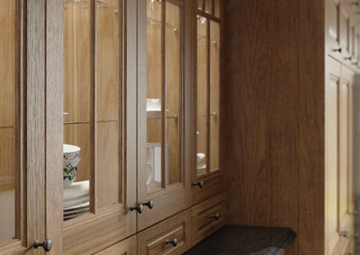 gallery-classic-traditional-country-jefferson-oak-kitchen-cabinets-900x620