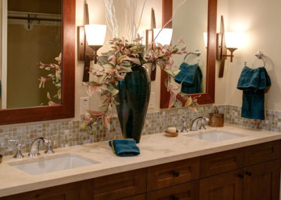 gallery-double-sink-1416377_1920