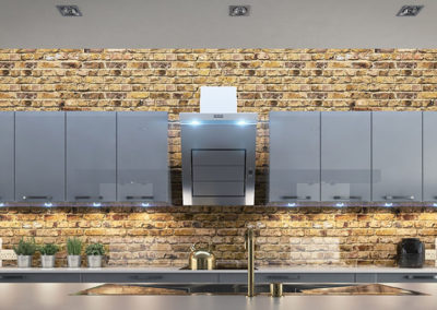 gallery-modern-contemporary-zola-gloss-dust-grey-kitchen-wall-units-sink-island-900x620
