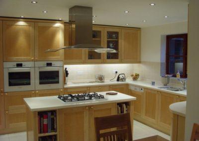 kitchens 004